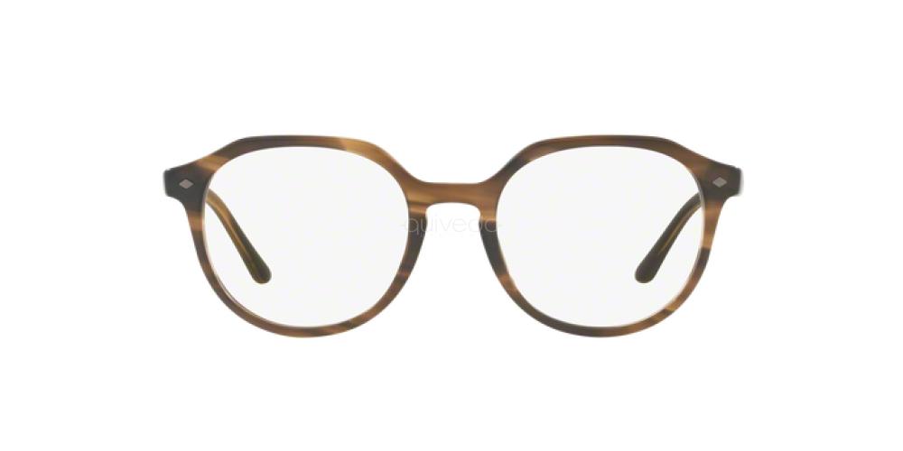 Occhiali da Vista Uomo Giorgio Armani  AR 7132 5560