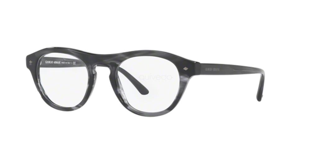 Occhiali da Vista Uomo Giorgio Armani  AR 7133 5595