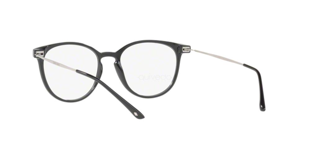 Occhiali da Vista Donna Giorgio Armani  AR 7140 5017