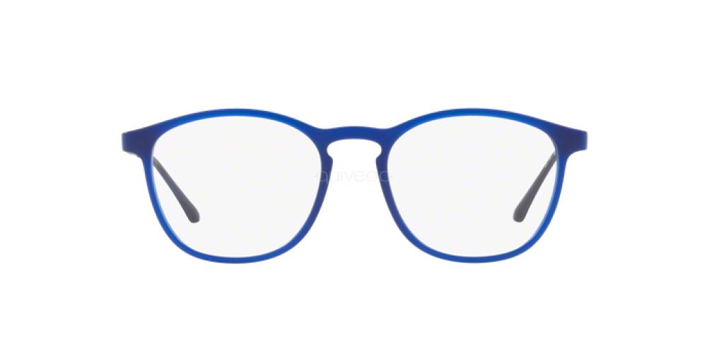 Occhiali da Vista Uomo Giorgio Armani  AR 7141 5588