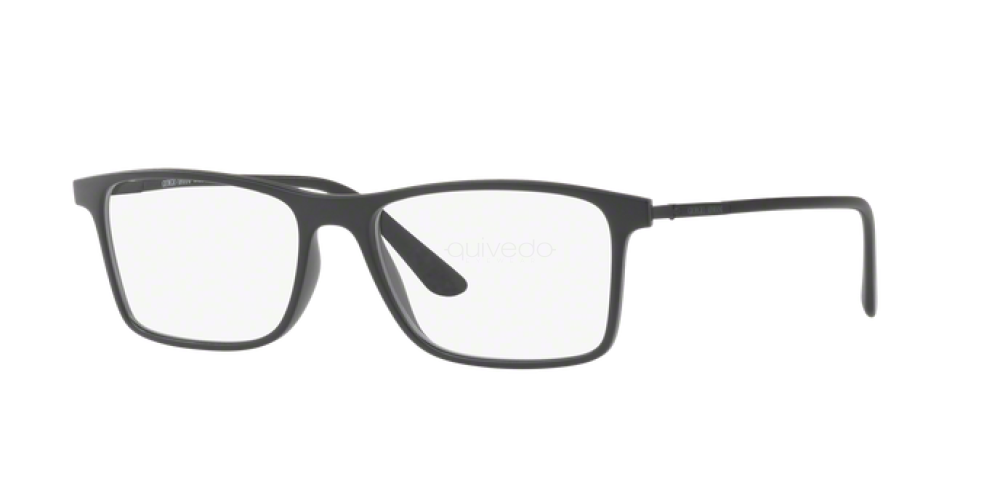 Occhiali da Vista Uomo Giorgio Armani  AR 7143 5042