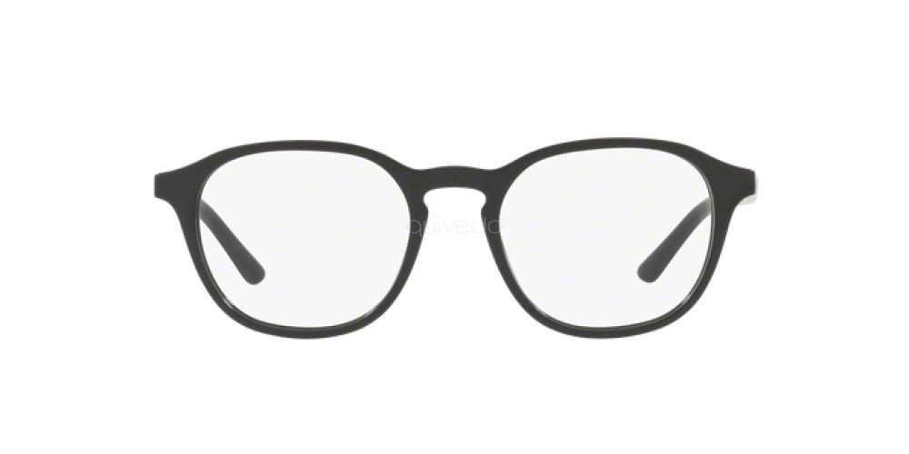Occhiali da Vista Uomo Giorgio Armani  AR 7144 5001