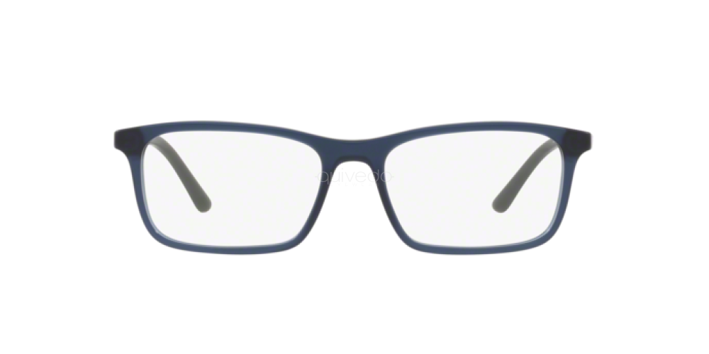 Occhiali da Vista Uomo Giorgio Armani  AR 7145 5219