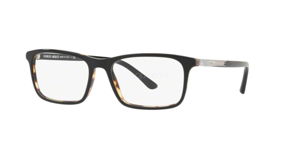 Occhiali da Vista Uomo Giorgio Armani  AR 7145 5622