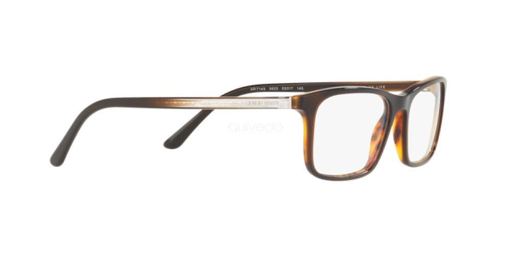 Occhiali da Vista Uomo Giorgio Armani  AR 7145 5623