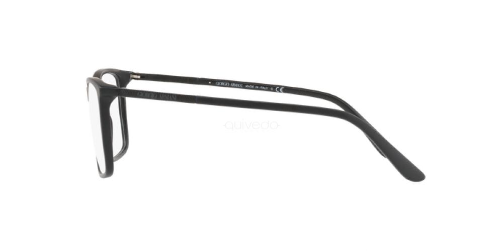 Occhiali da Vista Uomo Giorgio Armani  AR 7146 5042