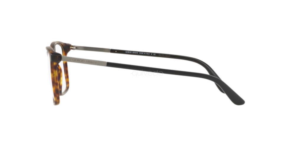 Occhiali da Vista Uomo Giorgio Armani  AR 7146 5089