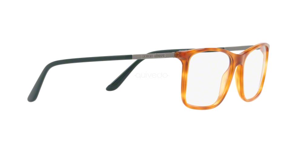 Occhiali da Vista Uomo Giorgio Armani  AR 7146 5625