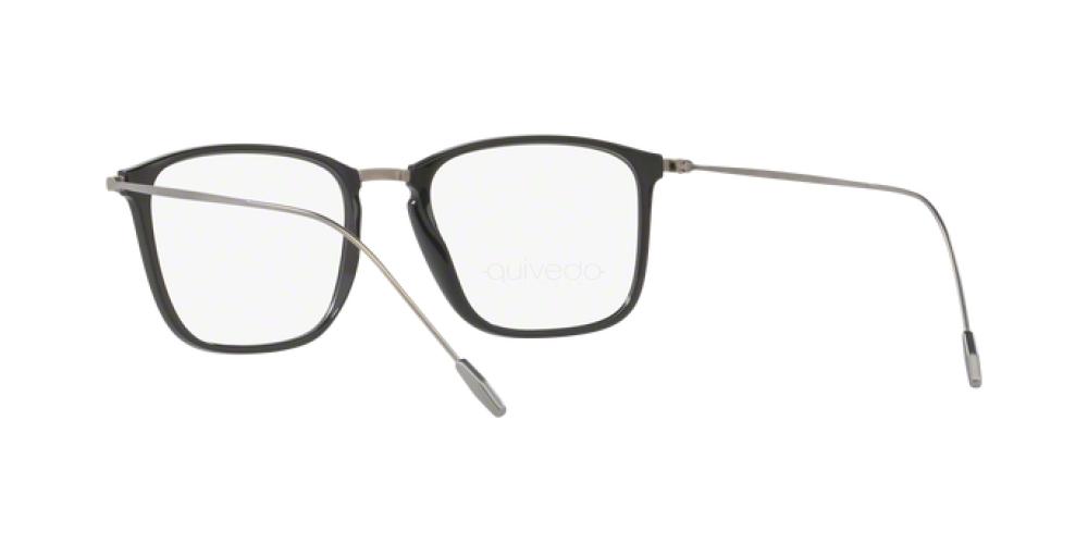 Occhiali da Vista Uomo Giorgio Armani  AR 7147 5042