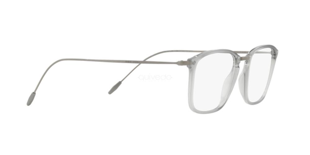 Occhiali da Vista Uomo Giorgio Armani  AR 7147 5634