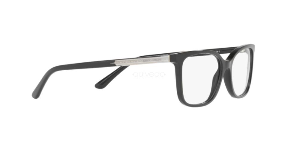 Occhiali da Vista Donna Giorgio Armani  AR 7149 5017