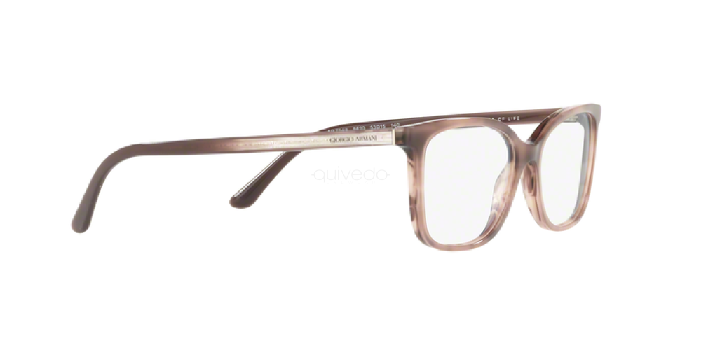 Occhiali da Vista Donna Giorgio Armani  AR 7149 5620