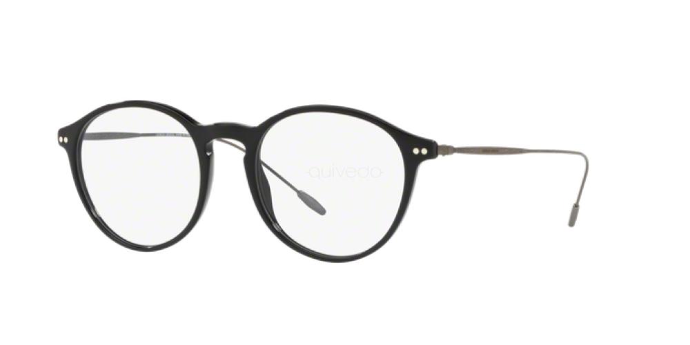 Occhiali da Vista Uomo Giorgio Armani  AR 7152 5017