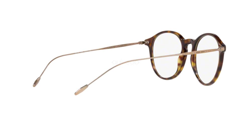 Occhiali da Vista Uomo Giorgio Armani  AR 7152 5026