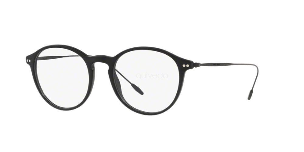 Occhiali da Vista Uomo Giorgio Armani  AR 7152 5042