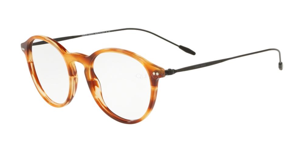 Occhiali da Vista Uomo Giorgio Armani  AR 7152 5713