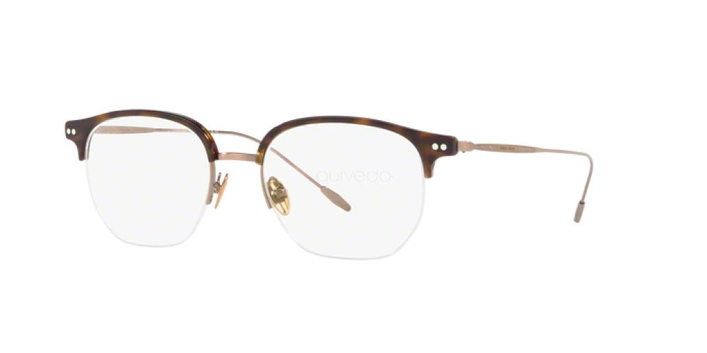 Occhiali da Vista Uomo Giorgio Armani  AR 7153 5026