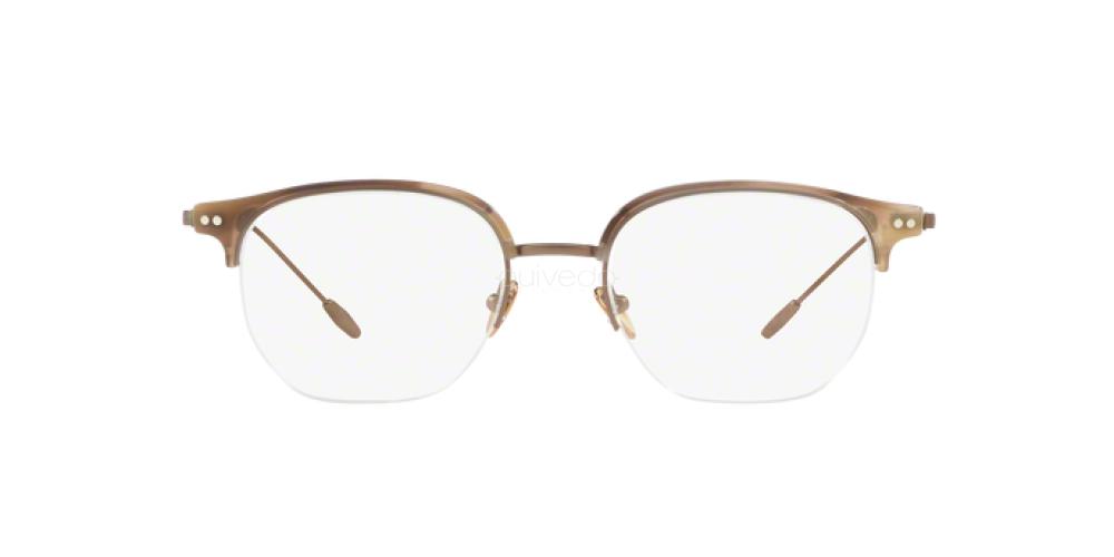 Occhiali da Vista Uomo Giorgio Armani  AR 7153 5660
