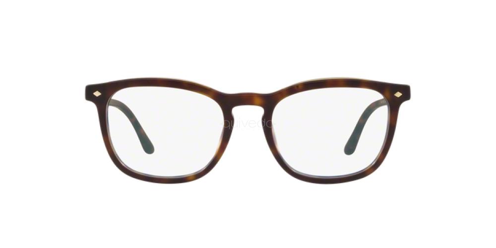 Occhiali da Vista Uomo Giorgio Armani  AR 7155 5089