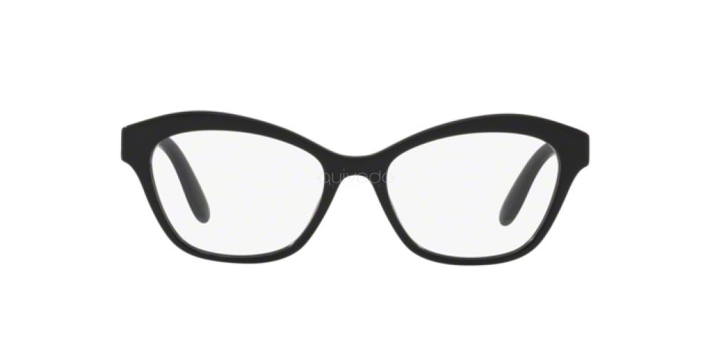 Occhiali da Vista Donna Giorgio Armani  AR 7157 5017