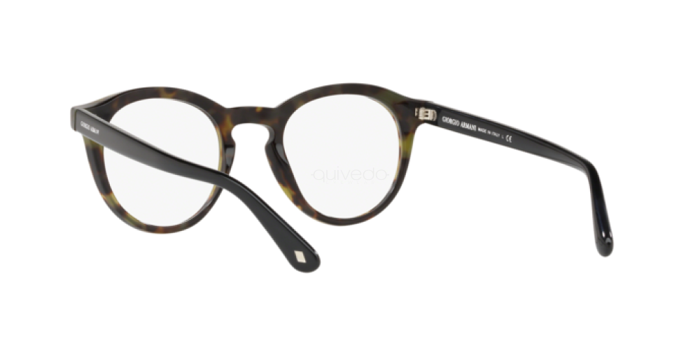 Occhiali da Vista Uomo Giorgio Armani  AR 7159 5032