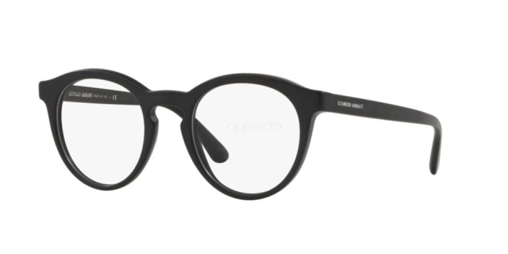 Occhiali da Vista Uomo Giorgio Armani  AR 7159 5042