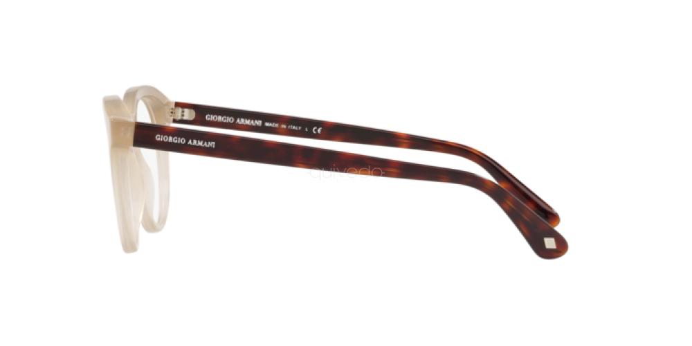 Occhiali da Vista Uomo Giorgio Armani  AR 7159 5687