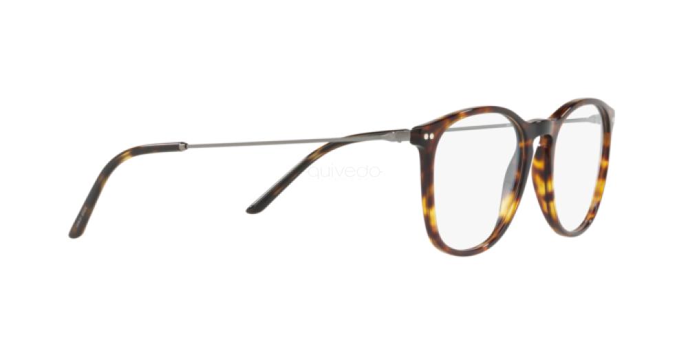Occhiali da Vista Uomo Giorgio Armani  AR 7160 5026