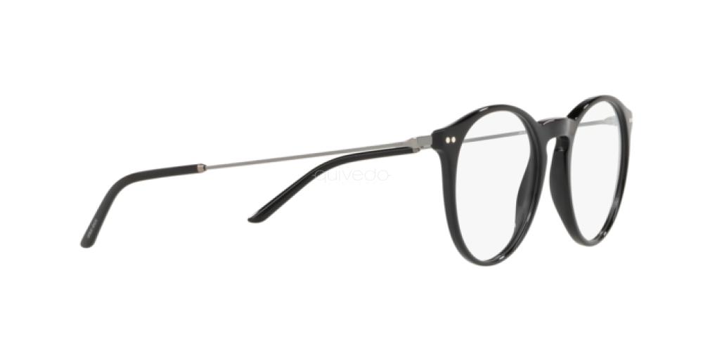 Occhiali da Vista Donna Giorgio Armani  AR 7161 5017
