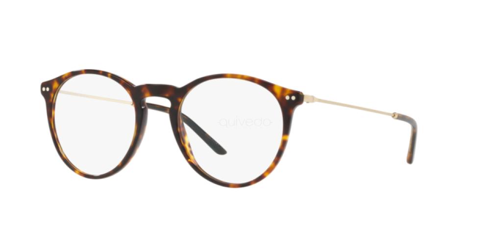 Occhiali da Vista Donna Giorgio Armani  AR 7161 5026
