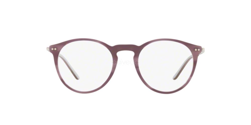 Occhiali da Vista Donna Giorgio Armani  AR 7161 5689