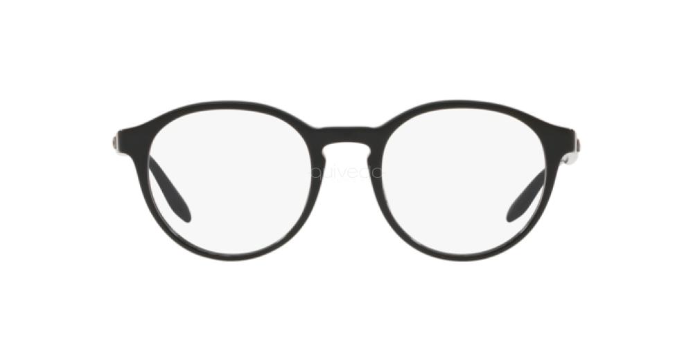Occhiali da Vista Uomo Giorgio Armani  AR 7162 5001