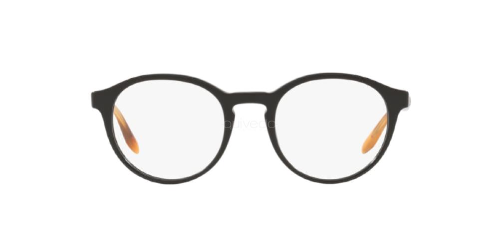 Occhiali da Vista Uomo Giorgio Armani  AR 7162 5712