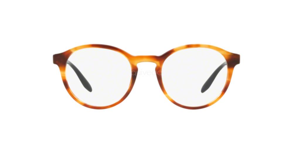 Occhiali da Vista Uomo Giorgio Armani  AR 7162 5713
