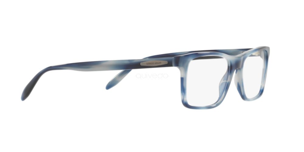 Occhiali da Vista Uomo Giorgio Armani  AR 7163 5709