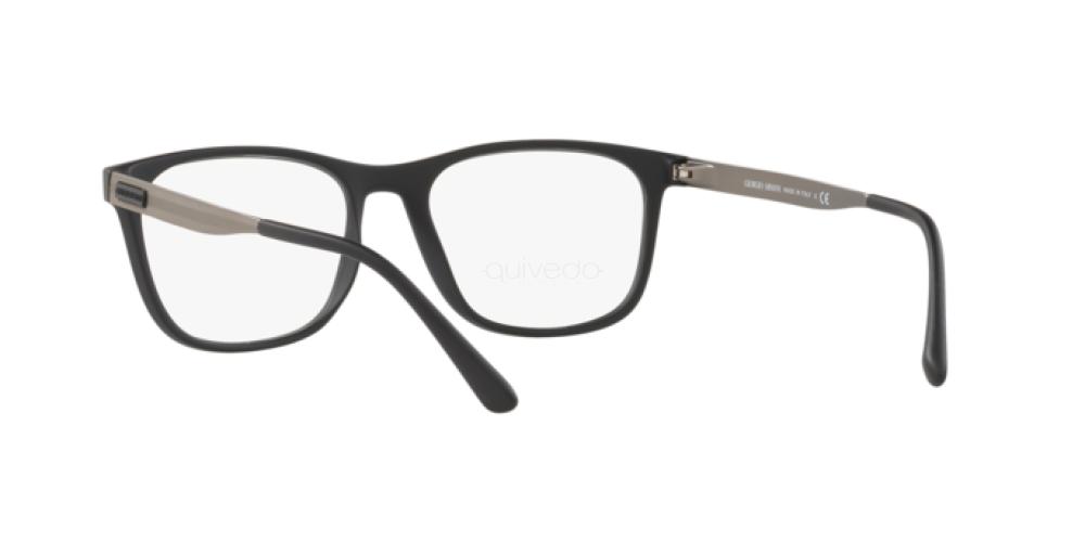 Occhiali da Vista Uomo Giorgio Armani  AR 7165 5063