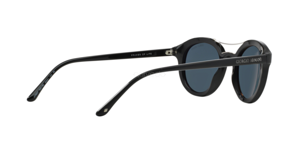 Occhiali da Sole Uomo Giorgio Armani  AR 8007 5001R5