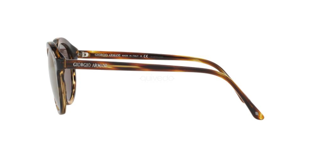 Occhiali da Sole Uomo Giorgio Armani  AR 8007 559003
