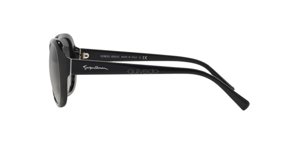 Occhiali da Sole Donna Giorgio Armani  AR 8047 501711