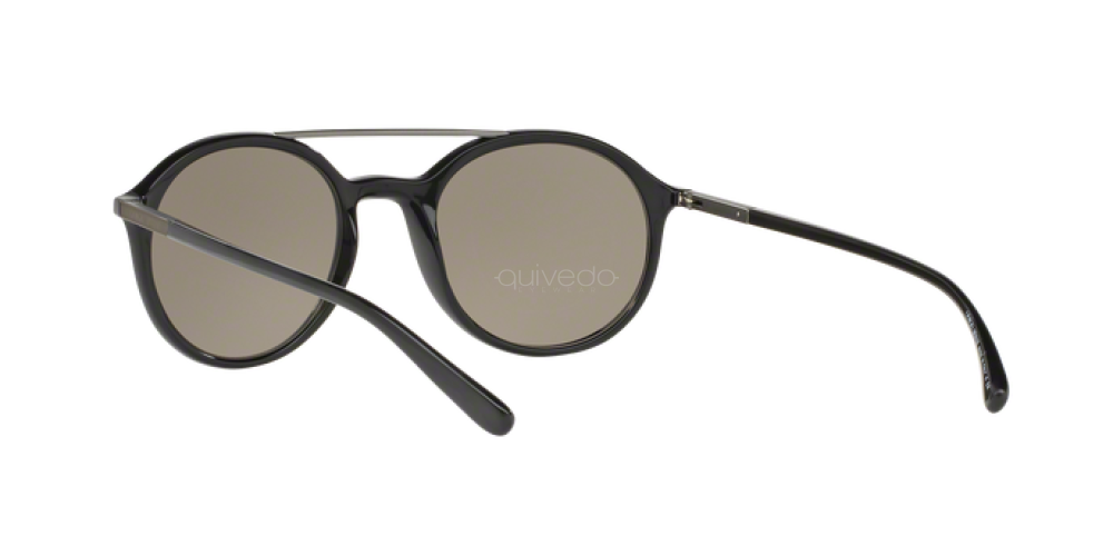 Occhiali da Sole Uomo Giorgio Armani  AR 8077 50175A