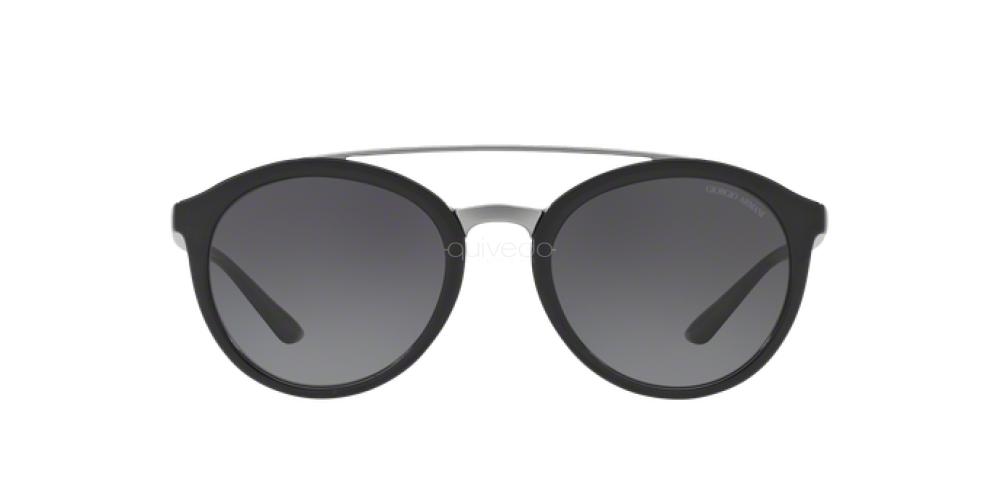 Occhiali da Sole Donna Giorgio Armani  AR 8083 5017T3
