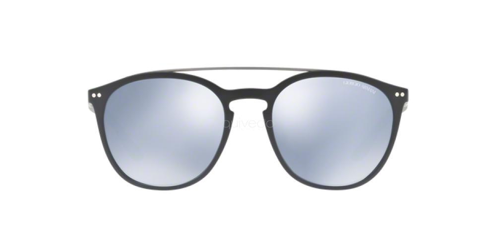 Occhiali da Sole Donna Giorgio Armani  AR 8088 50426J