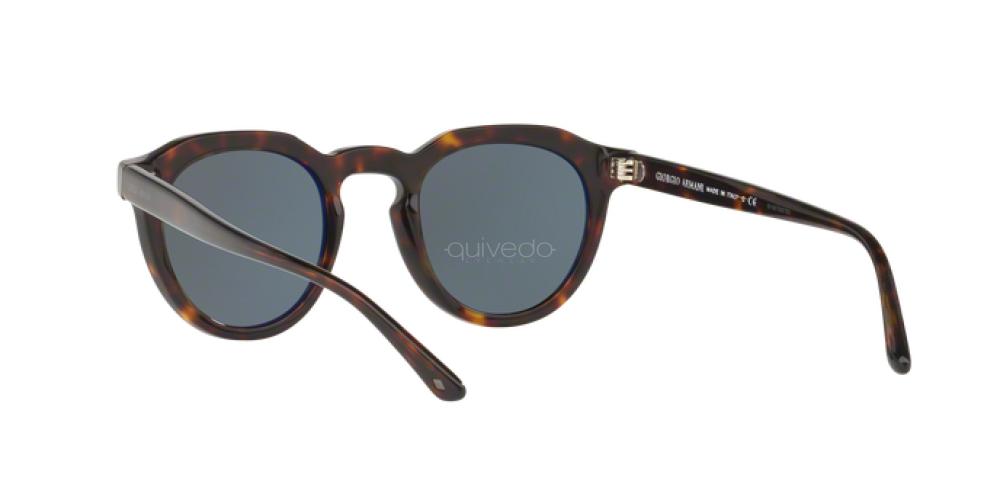 Occhiali da Sole Uomo Giorgio Armani  AR 8093 5026R5