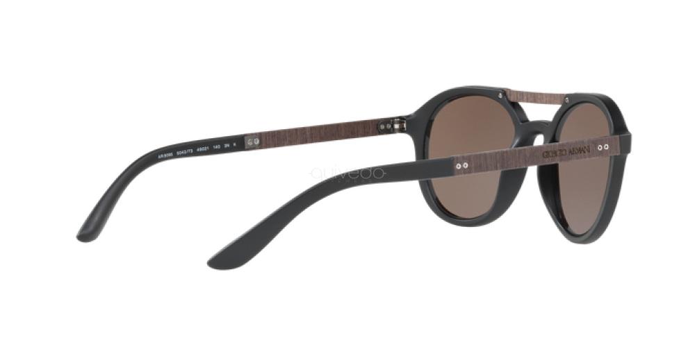 Occhiali da Sole Uomo Giorgio Armani  AR 8095 504273