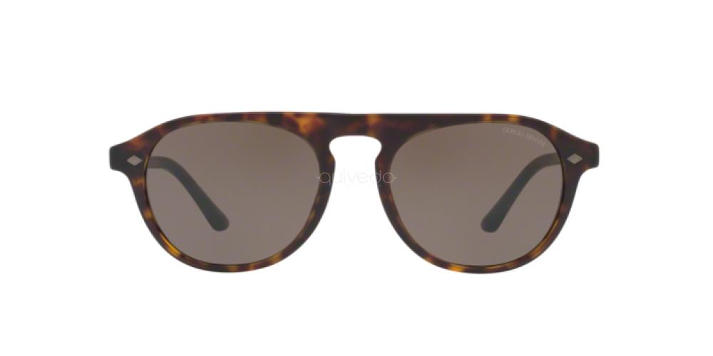 Occhiali da Sole Uomo Giorgio Armani  AR 8096 502653