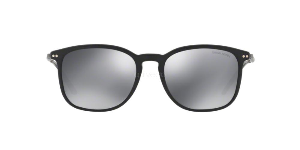 Occhiali da Sole Uomo Giorgio Armani  AR 8098 50426G