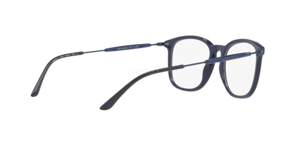 Occhiali da Vista Uomo Giorgio Armani  AR 8098V 5591