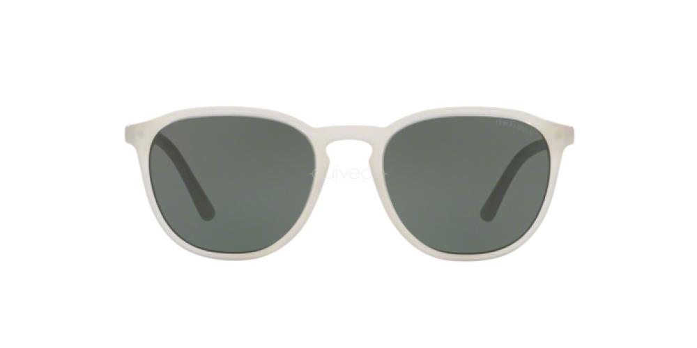 Occhiali da Sole Donna Giorgio Armani  AR 8104 562171