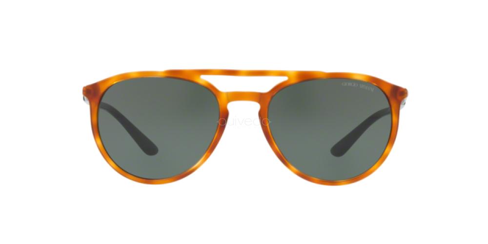 Occhiali da Sole Uomo Giorgio Armani  AR 8105 562571