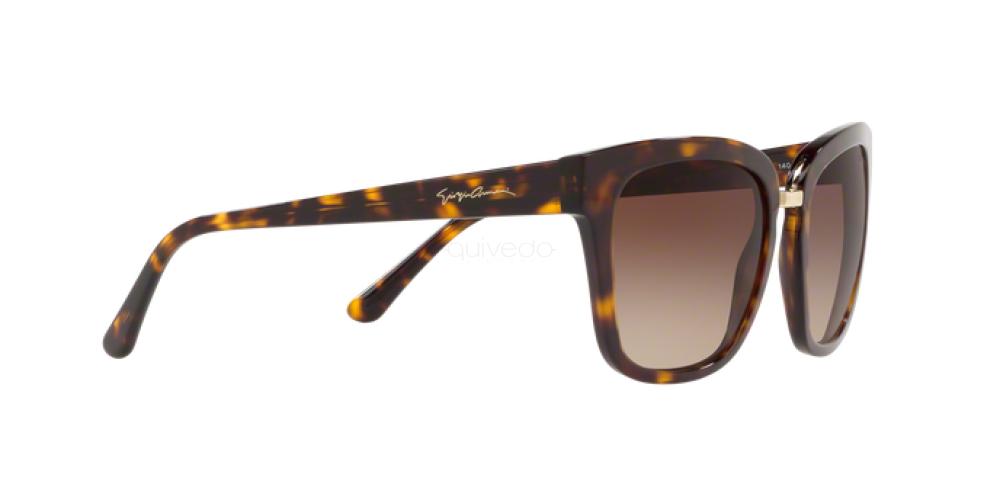 Occhiali da Sole Donna Giorgio Armani  AR 8106 502613